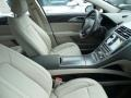 Lincoln MKZ Reserve Ruby Red photo #4