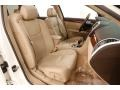 Cadillac SRX 4 V6 AWD White Diamond Tri-Coat photo #19