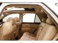 Cadillac SRX 4 V6 AWD White Diamond Tri-Coat photo #21