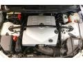 Cadillac SRX 4 V6 AWD White Diamond Tri-Coat photo #25