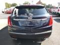 Cadillac XT5 Premium Luxury AWD Harbor Blue Metallic photo #5