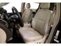 Chrysler Town & Country Touring - L True Blue Pearl photo #5