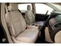 Chrysler Town & Country Touring - L True Blue Pearl photo #19