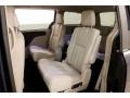 Chrysler Town & Country Touring - L True Blue Pearl photo #21