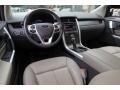 Ford Edge SEL AWD White Platinum Tri-Coat photo #16
