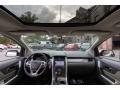 Ford Edge SEL AWD White Platinum Tri-Coat photo #17