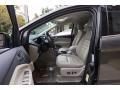 Ford Escape SE 4WD Magnetic Metallic photo #12