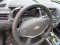 Chevrolet Impala Premier Iridescent Pearl Tricoat photo #13