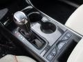 Chevrolet Impala Premier Iridescent Pearl Tricoat photo #14