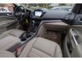 Ford Escape SE 4WD Magnetic Metallic photo #15