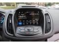 Ford Escape SE 4WD Magnetic Metallic photo #21