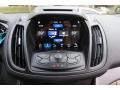 Ford Escape SE 4WD Magnetic Metallic photo #23