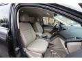 Ford Escape SE 4WD Magnetic Metallic photo #31