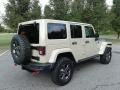 Jeep Wrangler Unlimited Rubicon 4x4 Gobi photo #6