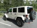 Jeep Wrangler Unlimited Rubicon 4x4 Gobi photo #8