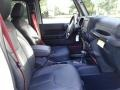 Jeep Wrangler Unlimited Rubicon 4x4 Gobi photo #15