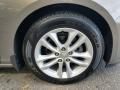 Chevrolet Malibu LT Pepperdust Metallic photo #8