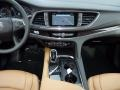 Buick Enclave Premium AWD Havana Metallic photo #11