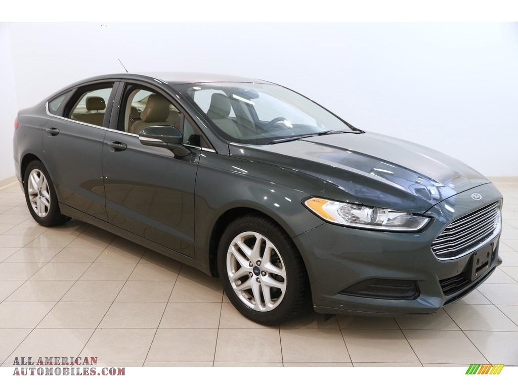 2016 ford fusion specifications details and data autos post. Black Bedroom Furniture Sets. Home Design Ideas
