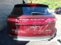 Lincoln MKC Reserve AWD Burgundy Velvet photo #3