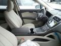 Lincoln MKX Reserve AWD Blue Diamond Metallic photo #4