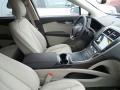 Lincoln MKX Select White Platinum Metallic Tri-Coat photo #3