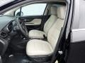 Buick Encore Essence AWD Ebony Twilight Metallic photo #7