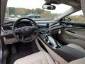 Buick LaCrosse Preferred Satin Steel Metallic photo #12