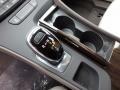 Buick LaCrosse Preferred Satin Steel Metallic photo #17