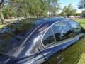 Pontiac Grand Am SE Sedan Black photo #21
