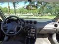 Pontiac Grand Am SE Sedan Black photo #28