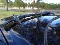 Pontiac Grand Am SE Sedan Black photo #29