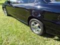 Pontiac Grand Am SE Sedan Black photo #40