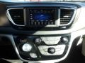 Chrysler Pacifica Touring Plus Jazz Blue Pearl photo #17