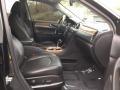 Buick Enclave CXL AWD Carbon Black Metallic photo #25