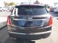Cadillac XT5 Premium Luxury AWD Dark Granite Metallic photo #5