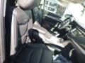 Cadillac XT5 Premium Luxury AWD Dark Granite Metallic photo #9