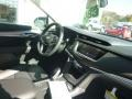 Cadillac XT5 Premium Luxury AWD Dark Granite Metallic photo #10