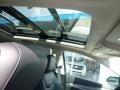 Cadillac XT5 Premium Luxury AWD Dark Granite Metallic photo #11