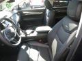 Cadillac XT5 Premium Luxury AWD Dark Granite Metallic photo #14