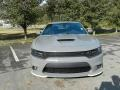 Dodge Charger R/T Scat Pack Destroyer Gray photo #3