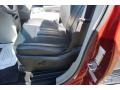 Chrysler Town & Country Touring Deep Cherry Red Crystal Pearl photo #19