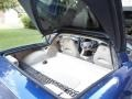 Chevrolet Corvette Coupe LeMans Blue Metallic photo #5
