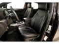 Lincoln MKC AWD Tahitian Pearl Metallic photo #5