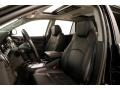 Buick Enclave Leather AWD Ebony Twilight Metallic photo #6