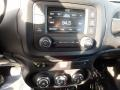 Jeep Renegade Latitude 4x4 Granite Crystal Metallic photo #19