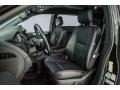 Dodge Grand Caravan R/T Brilliant Black Crystal Pearl photo #27