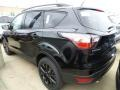 Ford Escape SE 4WD Shadow Black photo #2