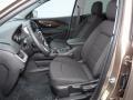 GMC Terrain SLE AWD Coppertino Metallic photo #6