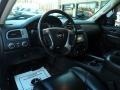 Chevrolet Silverado 2500HD LTZ Crew Cab 4x4 Graystone Metallic photo #6